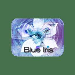 Blue Iris Pro Crack