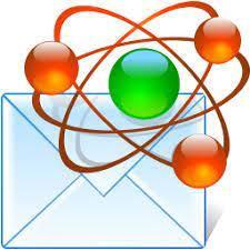 Atomic Mail Sender Crack