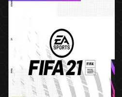 FIFA Crack